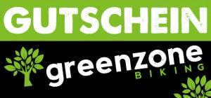 GZB_Gutschein2