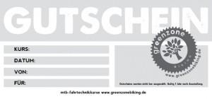 GZB_Gutschein22