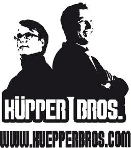 Logo-Kuepper