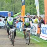 SKS Bike Marathon Sundern 26.04.2014
