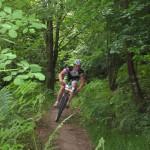 XCO NRW Cup Haltern am See 22.06.2014
