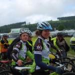BIKE Festival Willingen 14.06.2014
