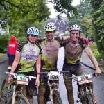 XCO NRW Fun Cup Solingen 29.06.2014