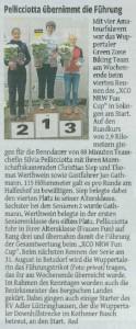 artikelWZ02.07.2014