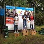 XCO NRW Fun Cup Betzdorf 31.08.2014