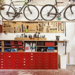 greenzone garage