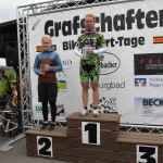 XCO NRW Fun Cup Grafschaft