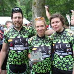 XCO NRW Fun Cup Haltern am See 14.06.2015