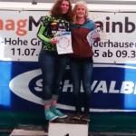 XCO NRW Fun Cup Pracht 12.07.2015